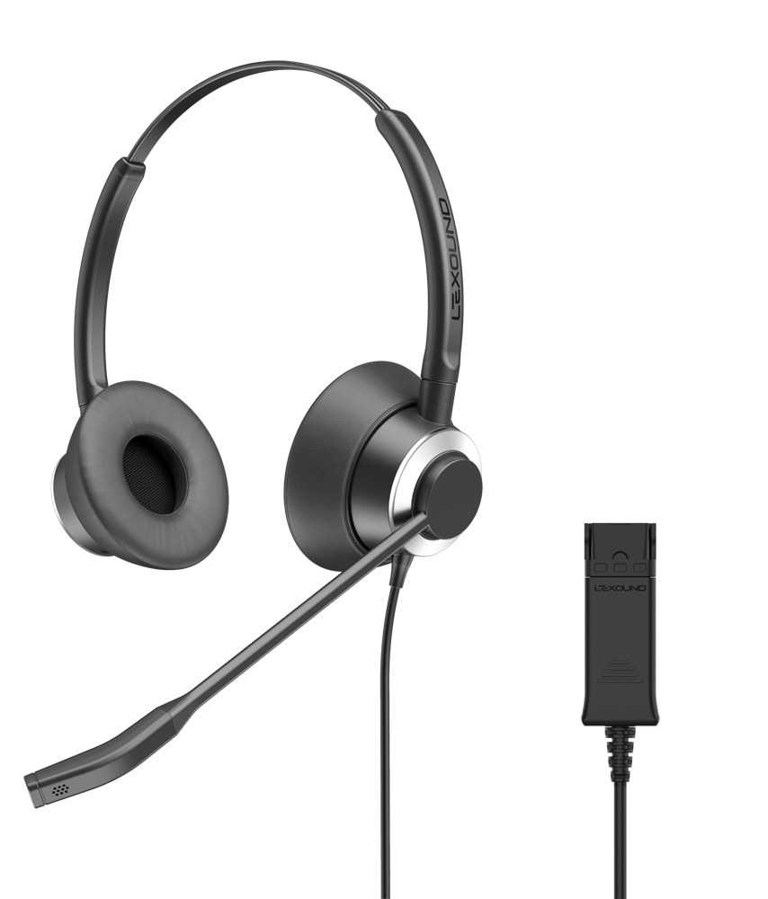 headset-PRO5000B-QD
