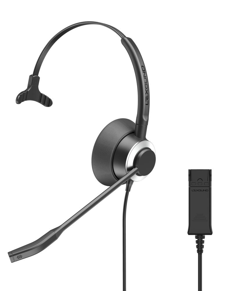 headset-PRO5000M-QD