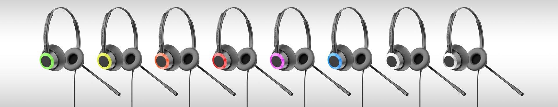 callcentre-headset